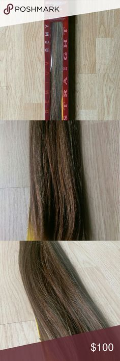 Euronext hair extensions amber conditioning and brown euronext clip in 18 toffee brown hair extensions euronext 18 clip in hair extensions pmusecretfo Choice Image