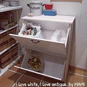 Kitchen,雑貨,アンティーク,ゴミ箱,DIY,レトロに関連する他の写真