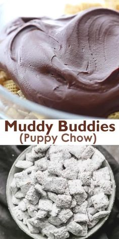 Easy Cookie Recipes, Baking Recipes, Beef Recipes, Recipies, Healthy Recipes, Appetizer Recipes, Dessert Recipes, Dinner Recipes, Peanut Butter Snacks