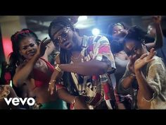 Yung L returns Brand new from #GripMuzikcomes the official video to PASS THE AUXby Mr Marley On deckYUNG L. The Video was directed byTheophilus King. Check out the video below Download Video/MP…