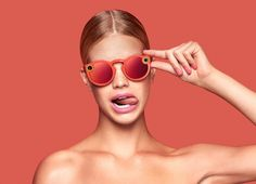 ✯ Did you see the snapchat spectacles? Eye glasses you actually wear which enables you to produce clips of your way of life. Wanna consider one?   ✯ http://mpsocial.com/t/snapchat-spectacles-are-ready-to-film-your-world-will-you-get-one/7127?u=johnny ✿