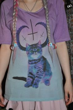 I need this t-shirt right now.