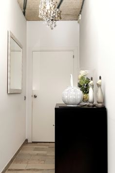 Moon Makeup, Oversized Mirror, Furniture, Home Decor, Centre, Interiors, Photos, Decoration Home, Room Decor