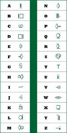 Amigos fuera de este hay otro alfabeto kriptoniano???. Gracias #SuperHero #Batman #SuperHeroes #Marvel