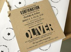 The Knot, Etsy Wedding Signs, Log Centerpieces, Paper Napkin Folding, Seating Plan Wedding, Event Branding, Wedding Place Settings, Thanksgiving Table Settings, Wedding Places
