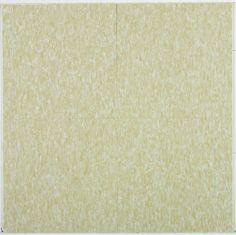 Flooring_디럭스_(사각/대리석) LDMY0090