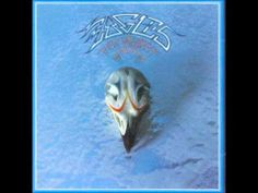 ▶ EAGLES ~ THE BEST OF MY LOVE [HD] - YouTube