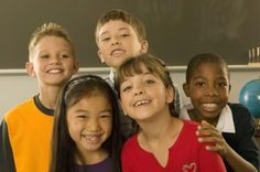 Explore a variety of strategies related to Positive Behavior Interventions and Supports (PBIS) from various expert sources. Social Skills Activities, Team Building Activities, Group Activities, Critical Thinking Skills, Social Thinking, Positive Behavior Support, Interpersonal Communication, Behavior Interventions, Teaching Techniques