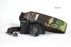 #MrsStrap #paskihandmade #paskinazamowienie #paskireporterskie #paskifotograficzne #photoproducts #trademark #logo #logotyp #foto #stylowo #kolorowo #nietuzinkowo #personalizacja #Warszawa #MiastoSulejówek #idaswieta #hohoho #prezentgwiazdkowy #moro #camouflage
