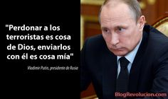 vladimirputin-Noticia-719702