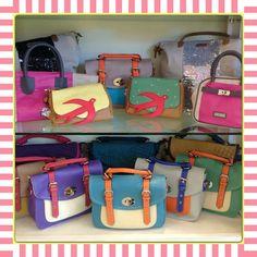 Pixie Mood Pixie, Suitcase, Favorite Things, Mood, Fashion, Moda, Fashion Styles, Fashion Illustrations, Briefcase