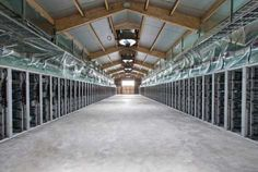 cryptocurrency mining business for sale