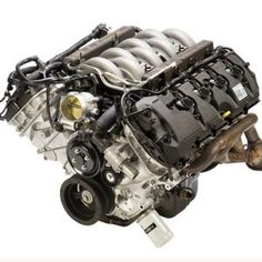 85 best ford under the hood images engine motors ford rh pinterest com