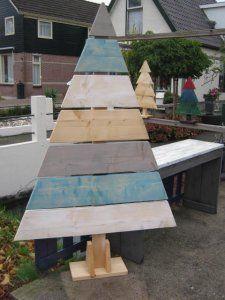 Kerstboom 9