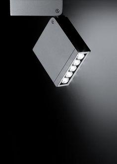 Keen | Design Klaus Begasse for Simes Lamp Design, Lighting Design, Dying Of The Light, Light Style, Fashion Lighting, Light Fittings, Lighting Solutions, Downlights, Art Music