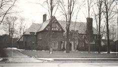 130 Kenwood Road