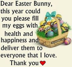 Lovely Easter Wish easter easter quotes easter images funny easter quotes easter wishes easter minion quotes Minions Images, Minion Pictures, Minions Quotes, Easter Pictures, Minions Pics, Happy Easter Quotes, Funny Easter Wishes, Easter Sayings, Cute Minions
