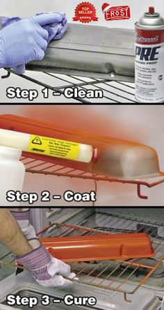 Top Seller: Frost Hotcoat Powder Coating for HotCoat Powder Coating Gun.  BUY NOW: http://www.frost.co.uk/hotcoat-powder-coating-1-kilo.html