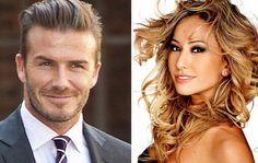 Publicidade, a mídia preferida dos famosos - Fernanda Lima assina, Beckham nao http://www.bluebus.com.br/publicidade-midia-preferida-dos-famosos-fernanda-lima-assina-beckham-nao/