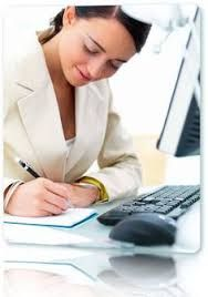 Instant decision small cash loans are affordable monetary support for the borrowers to tackle your unwanted cash hurdles in short tenure without getting any worries.