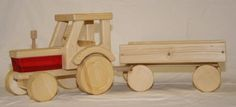 Holzspielzeug und mehr... - Holzspielzeug