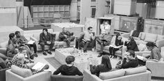 The force awakens, o despertar da força, star wars 7 Star Wars 7, Star Wars Film, Cast Images, Episode Vii, Mark Hamill, Scene Photo, Star Wars Episodes, Cultura Pop, The Villain