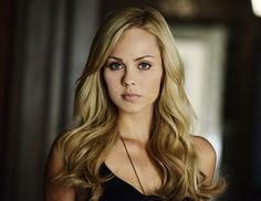 """Syfy acquired the new werewolf thriller series, """"Bitten,"""" starring Laura Vandervoort as a female werewolf. In a sea of supernatural dramas, we as a TV audience desperately need this series for one reason: the fact that it revolves around a female, not a male, werewolf."""