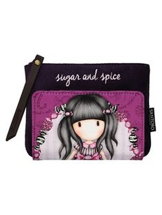 5028fb0861 Sugar and spice and all things nice! Save up a stash of pennies for a