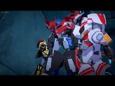 Transformers Robots, Transformers Prime, Optimus Prime, Rescue Bots, Ratchet, Party Planning, Rid, Cartoons, Fan Art