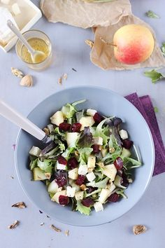 Healthy Snacks, Healthy Recipes, Raw Vegetables, Lunch Boxes, What To Cook, Vinaigrette, Finger Foods, Sprouts, Whole Food Recipes