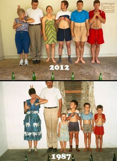 Quotes for Fun QUOTATION – Image : As the quote says – Description *AFP Hall Of Fame* « AwkwardFamilyPhot… Sharing is love, sharing is everything