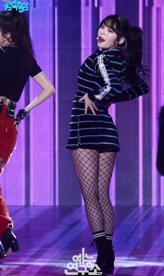 Best 10 Jeeeeeeeeezzzz – Page 527413806357271007 Red Velvet Joy, Red Velvet Irene, Beautiful Young Lady, Beautiful Asian Girls, Stage Outfits, Dance Outfits, Korean Fashion Kpop, Black Star, Red Fashion
