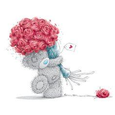 hearts n hugs pics - Google Search
