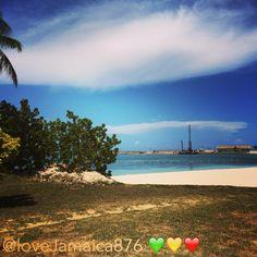#ochi Ocho Rios, Jamaica, River, Island, Negril Jamaica, Islands, Rivers