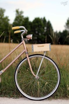 The Cyclechic Blog: Advice and inspiration for the stylish cyclist   Cyclechic