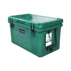 Chilly Ice Box - 55L / 1.94 Cu.Ft. – chillymoose.ca Adventure Awaits, Long Weekend, Outdoor Camping, Day Trips, Outdoors, Ice, Outdoor, One Day Trip, Outdoor Living