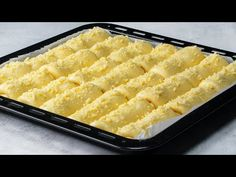 Pasta Filo, Bread And Pastries, Family Meals, Macaroni And Cheese, Waffles, Ice Cream, Cooking, Breakfast, Ethnic Recipes