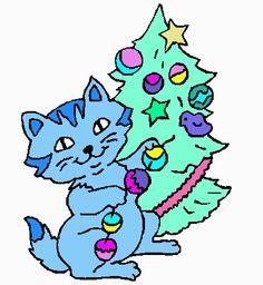 Totalement gaga de chats? Voici une sélection de petits cadeaux félins qui feront craquer à coup sûr tous les amoureux des chats. *Miaou*