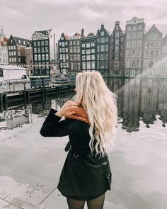 22 BEST Free Things to do in Amsterdam - SSW. 2 Days In Amsterdam, Amsterdam Holidays, Amsterdam City Guide, Amsterdam Things To Do In, Visit Amsterdam, Amsterdam Travel, Famous Waterfalls, Places In Greece, See World