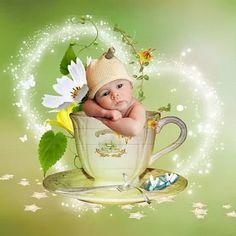 Tea Cups, Tableware, Night, Dinnerware, Tablewares, Dishes, Place Settings, Cup Of Tea