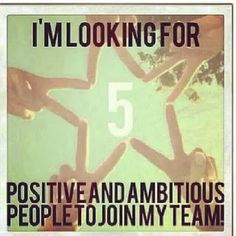 Join My Team  kzimmer.juiceplus.com