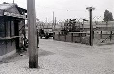 Potsdamerplatz 1962_4