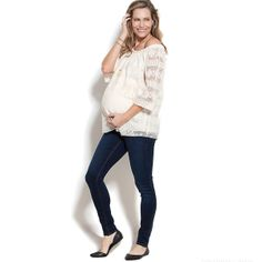 Stitch Fix launches maternity styles! Now we can provide you with expert tips and tricks through every stage of your pregnancy. Cute Maternity Outfits, Pregnancy Outfits, Maternity Wear, Maternity Fashion, Cute Outfits, Maternity Styles, Pregnancy Style, Maternity Clothing, Casual Outfits