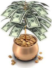 prosperidad y abundancia - Buscar con Google
