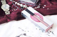 Huda Beauty Liquid Matte, Muse, Fashion, Moda, Fashion Styles, Fashion Illustrations