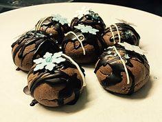 Superschnelle Nutella-Plätzchen, ein beliebtes Rezept aus der Kategorie Backen. Bewertungen: 166. Durchschnitt: Ø 4,5.