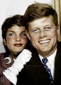 "Congressman, later Senator John ""Jack"" Kennedy and his wife, Jackie Kennedy (née Bouvier), ca. Jackie Kennedy Wedding, Jfk And Jackie Kennedy, Los Kennedy, Familia Kennedy, Young John, Jfk Jr, John Fitzgerald, Royals, Drew Scott"