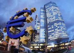 ΕΚΤ: «Καμπανάκι» για τη χρηματοδότηση των ελληνικών τραπεζών