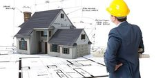 Major home improvements will test even the most seasoned homeowners. From underestimated budgets to project delays, there are a number of challenges to overcome in order to ensure your project is successful. But there's one challenge that supersedes all: Hiring the right contractor. Here are five tips that will help you find the perfect pro.