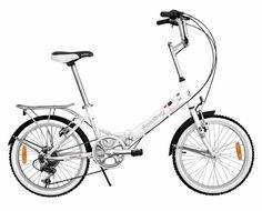 http://images01.olx.com.ar/ui/4/09/60/1356820501_435440960_1-Fotos-de--Bicicleta-plegable-aurora-folding-20-classic.jpg